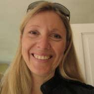Julie Hedley